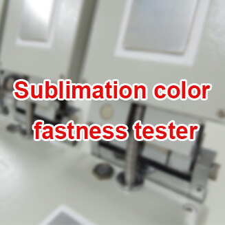 What Do You Mean By Sublimation?