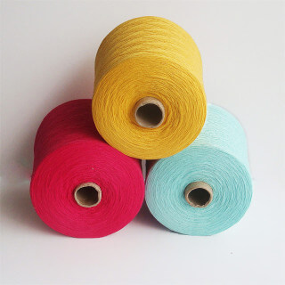 What Is Yarn Count In Textile?