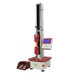 Tensile Testing-Machine