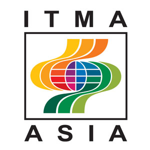 TESTEX Will Attend The ITMA ASIA + CITME 2018 In Oct.