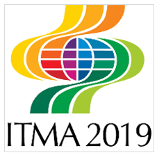 TESTEX Will Attend ITMA 2019 Textile & Garment Technology Exhibition