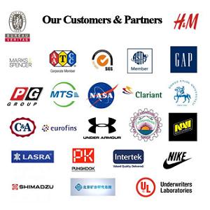 TESTEX Partners
