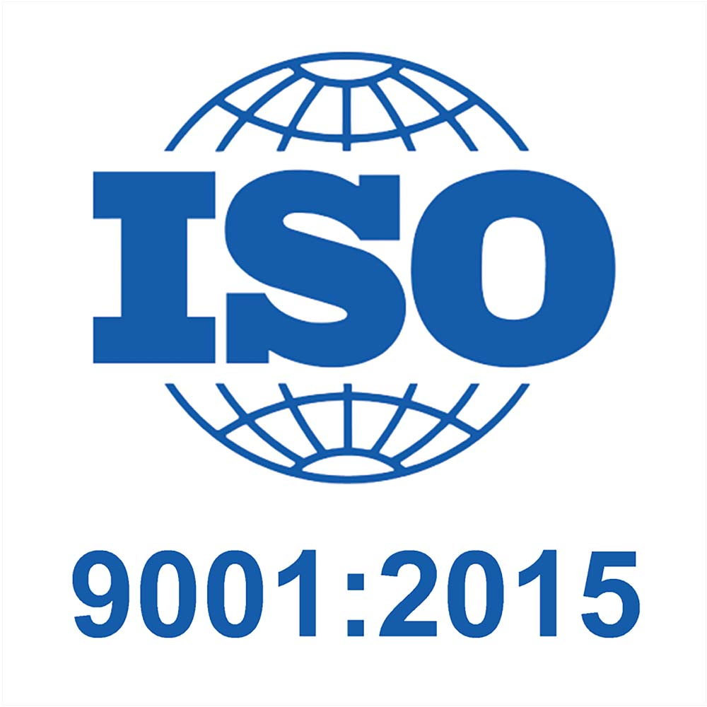 TESTEX Passed The Annual Validation Of ISO 9001:2015