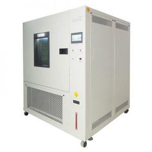 Laboratory-Conditioning-Chamber