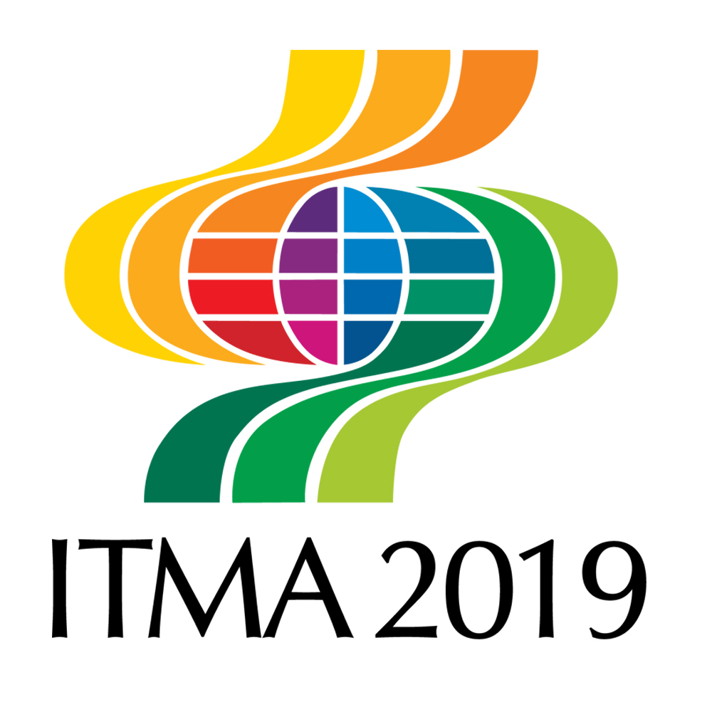 TESTEX On ITMA 2019 Textile & Garment Technology Exhibition Spain