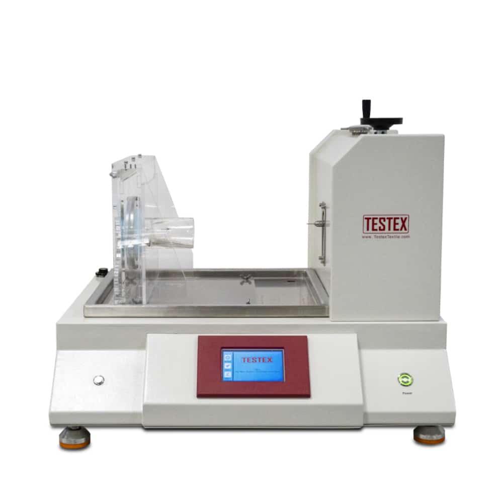 Маски для лица синтетический тестер проникновения крови TN139