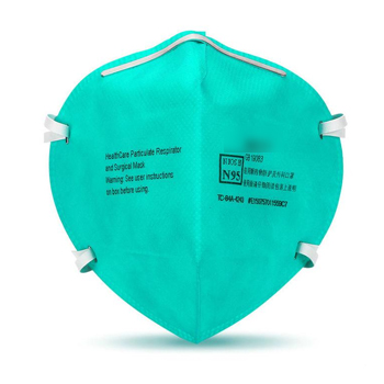 Medical Protective Face Mask GB 19083, EN14683 Type IIR,  ASTM 2100 Level 1 2 3