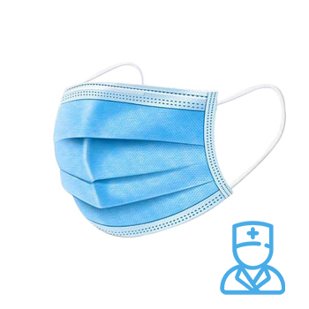 Surgical Face Masks Supplier Price For Sale