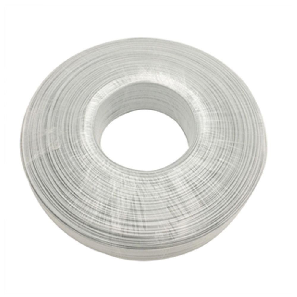 Nose Bridge Wire For Mask Production