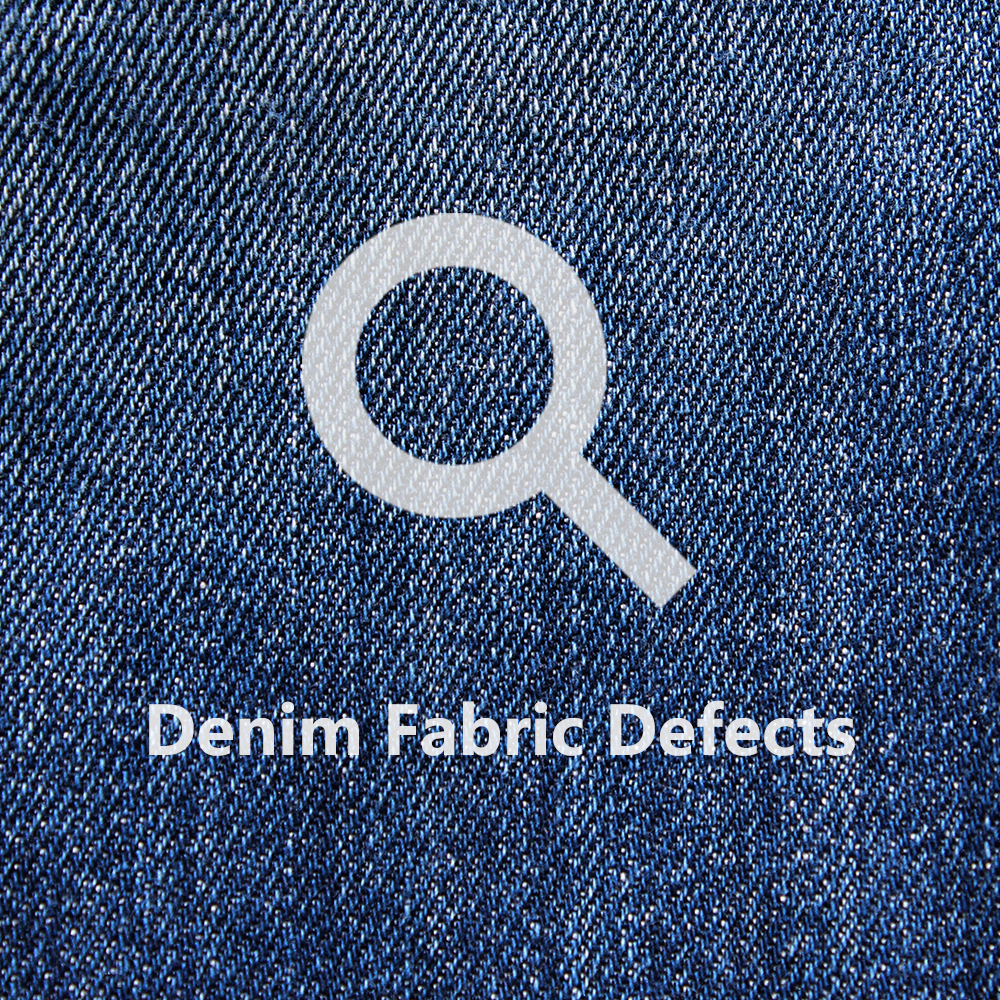 Denim Fabric Defects-featured Image
