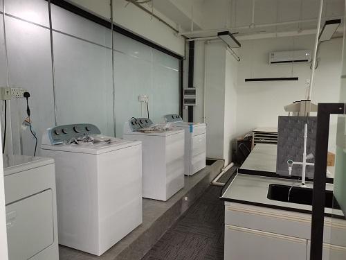 textile tesing lab - 01