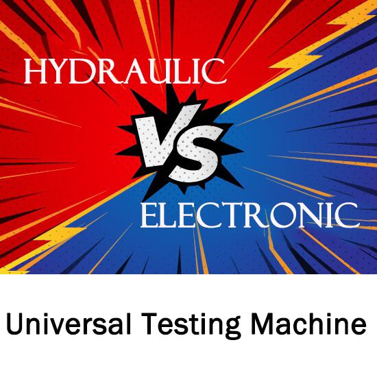 Universal Testing Machine.jpg